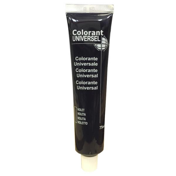 Colorant Universel violet 75 ml