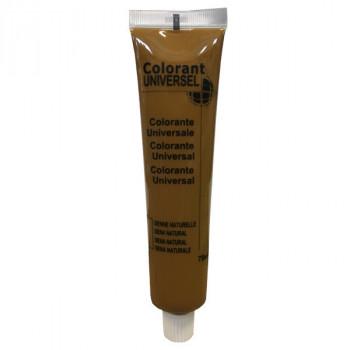 Colorant universel sienne naturelle 75 ml