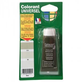Colorant Universel ombre naturelle 25 ml