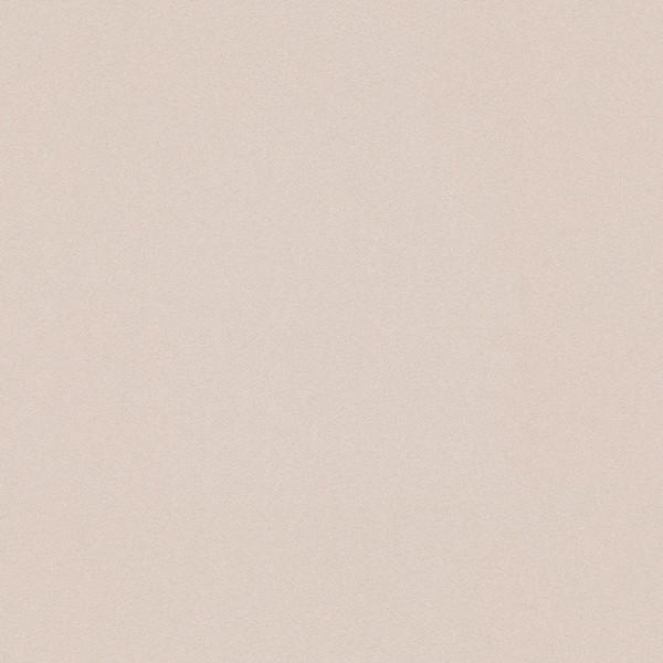 Papier peint intissé uni beige