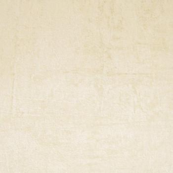 Papier peint GLACIS vinyle lourd effet béton blanc cassé