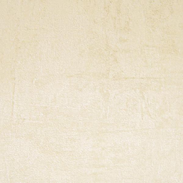 Papier peint GLACIS vinyle lourd...