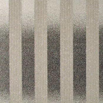 Papier peint décoré  quartz gris