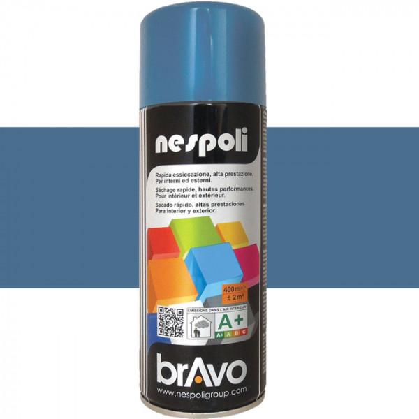 Peinture Bravo Spray aérosol...