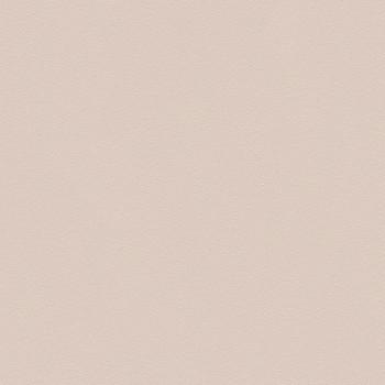 Papier peint intissé lessivable effet mat beige