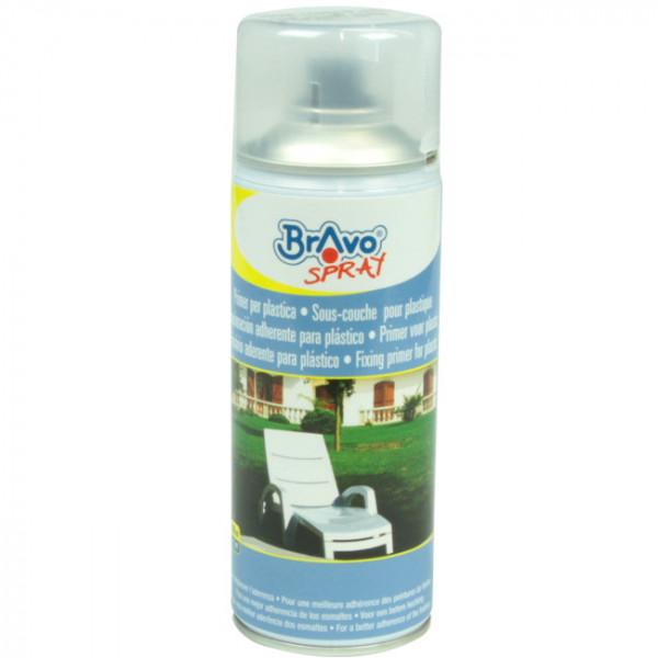 Sous-couche Bravo Spray aérosol pvc...