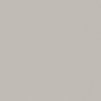 Papier peint intissé lessivable effet mat gris galets