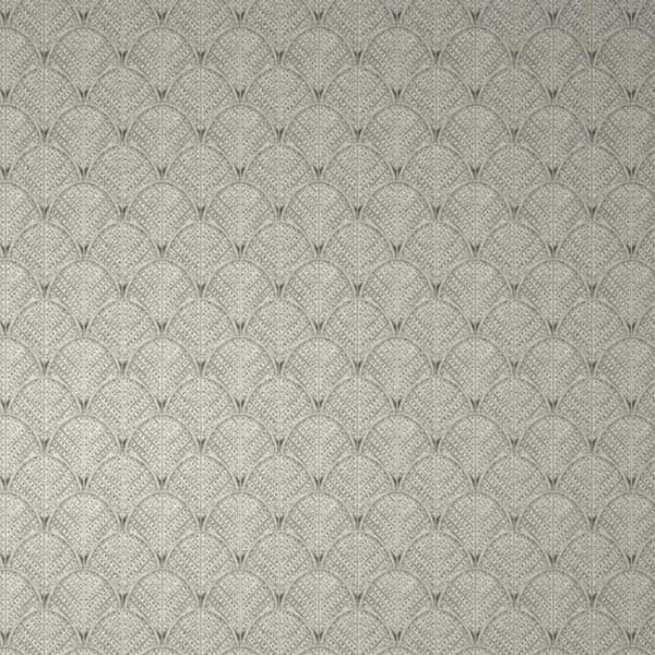 Papier peint intissé motif...