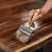 Traitement bois, lasure et protection