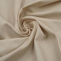 Tissu coton et tissu léger