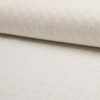 Tissu naturel, éponge, lin et toile de jute