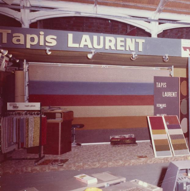 TapisLaurent.png
