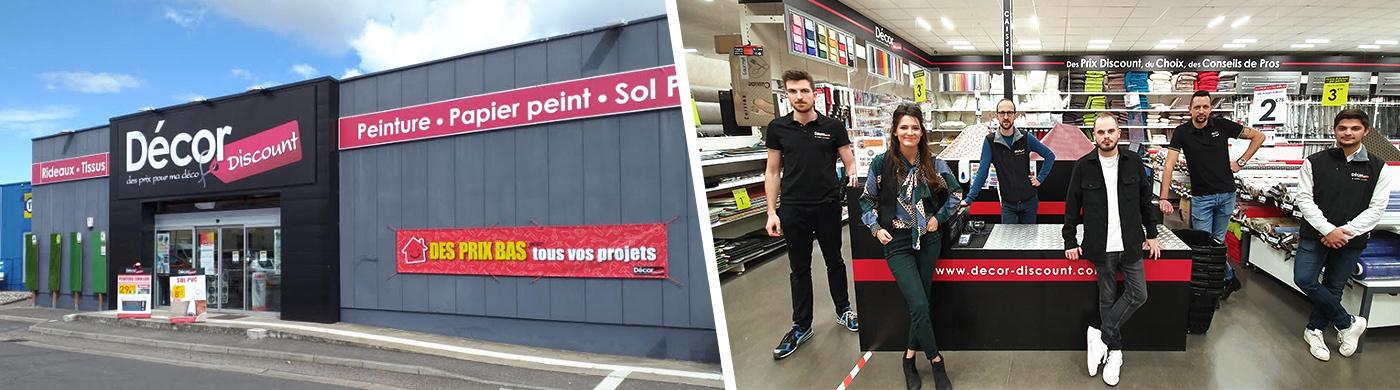 bandeau_QuiSommesNous.jpg